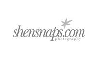 10_shensnaps