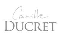 11_camille-ducret