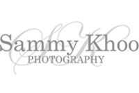 12_sammy-khoo