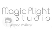 2_magic-flight-studio