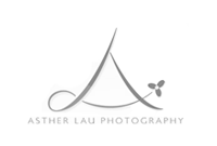 3_asther-lau