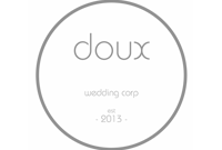 5_doux
