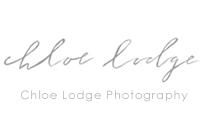 6_chloe-lodge-photography